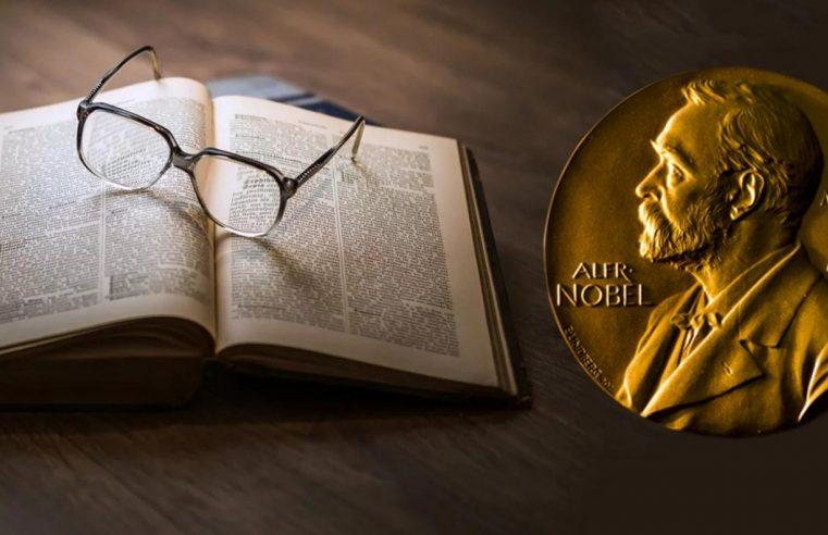 Kültür-sanat-edebiyatın ödül halleri!..