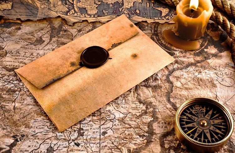 Kayıp Kuşağa Yazılan Mektubun Zarfı Açıldı mı?