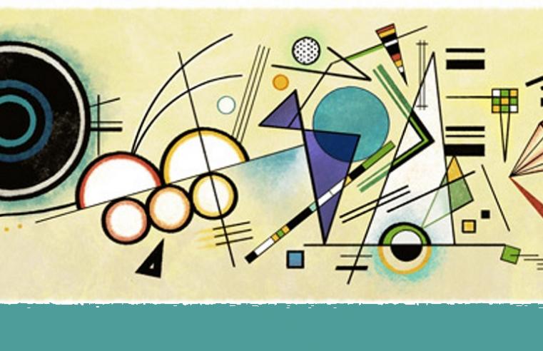 Matematik, edebiyat ve hayata dair…         -Yusuf TOSUN Dünya Bizim için yazdı-